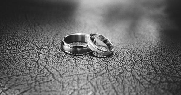 חתונה אזרחית או נישואים אזרחיים - האם זה אפשרי בארץ? בהחלט, אפשרות טובה מאוד היא תעודת הזוגיות של ארגון משפחה חדשה