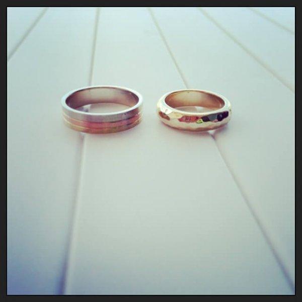 טקס חתונה אזרחית, חתונה חילונית, חתונה אלטרנטיבית, נישואים אזרחיים אפשרי במדינת ישראל.
