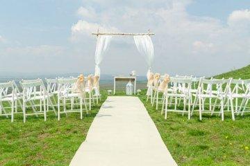 חתונה אזרחית או נישואים אזרחיים – מהן האפשרויות בישראל?